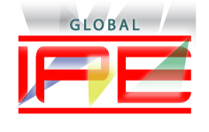 Global Ipe